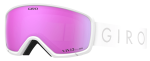Millie Vivid Goggle VP 129. white core light