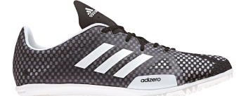Adidas Adizero Ambition 4 Women