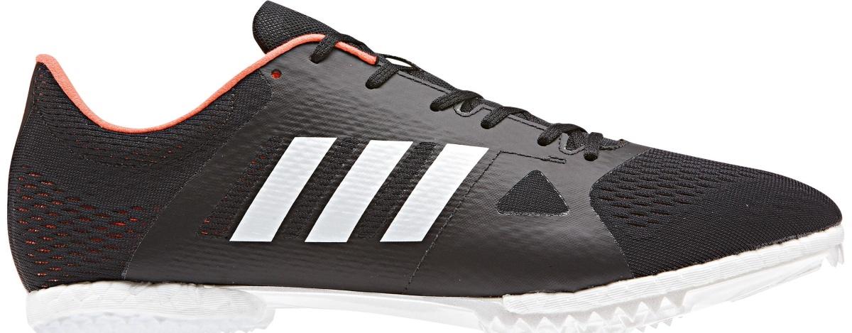 Details zu adidas adiZero Ambition 4 Spikes Herren Leichtathletik Sport Schuhe CG3826 neu
