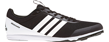 Adidas Distancestar Women