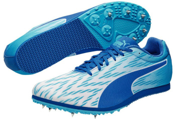 Puma Evo Speed Star 5.1