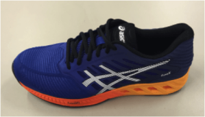 17_Asics_Gel_FuzeX_Men