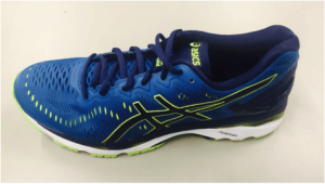 17_Asics_Gel_Kayano_22_Men